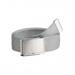 MUSTO Evolution Belt Titanium