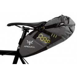 APIDURA Backcountry Saddle...