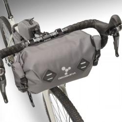 GEOSMINA Handlebar Bag 10L
