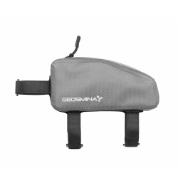 GEOSMINA Top Tube Bag SMALL...