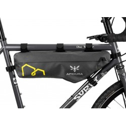 APIDURA Expedition Frame...