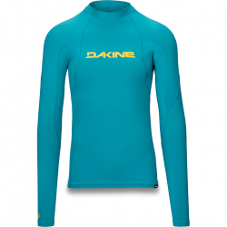 DAKINE HEAVY DUTY SNUG FIT...