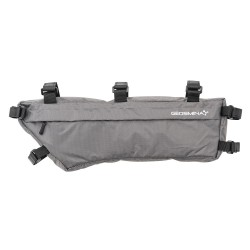 GEOSMINA Frame Bag LARGE 5,5L