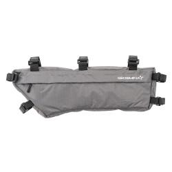 GEOSMINA Frame Bag LARGE 5,5L