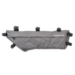 GEOSMINA Frame Bag MEDIUM 3,5L
