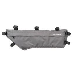 GEOSMINA Frame Bag MEDIUM 3,5L