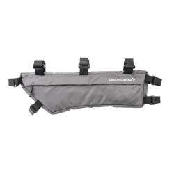 GEOSMINA Frame Bag SMALL 2,5L