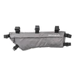 GEOSMINA Frame Bag SMALL 2,5L