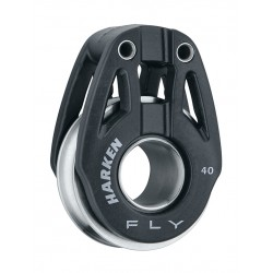 Harken bloczek fly 2173...