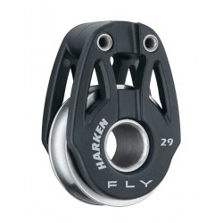 Harken bloczek fly 2171...