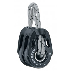 Harken bloczek fly 2158...