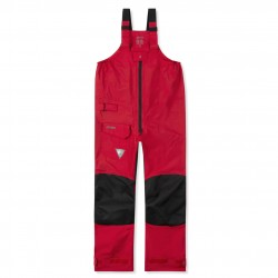 Musto BR1 Trousers Red spodnie