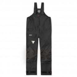 Musto BR1 Trousers Black...