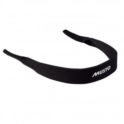 MUSTO Neoprene Sunnies...